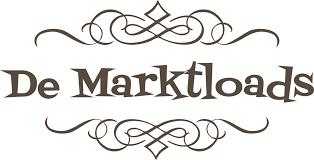 logo marktloads