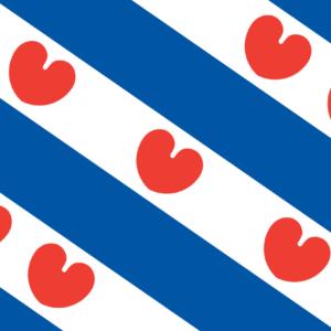 Fryske artikelen